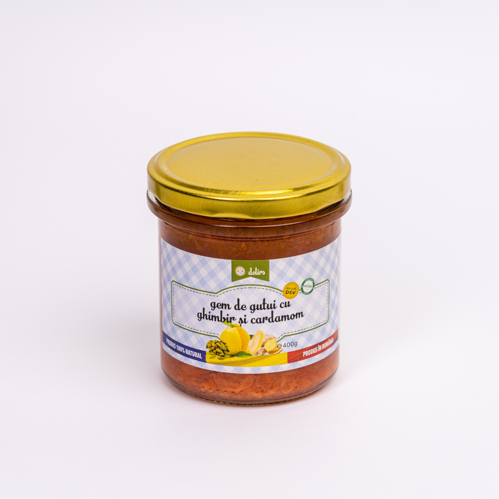 10_quince_jam_ginger